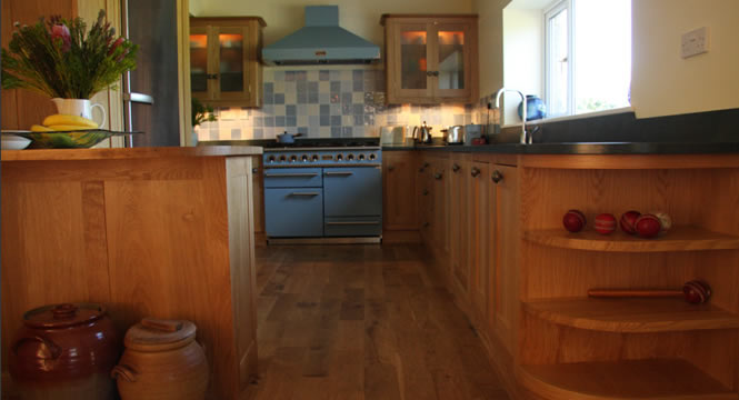 Broomley Furniture Simon S Kitchen Naomi S Kitchen